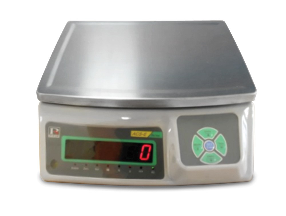 Bench Scales Uk 28 Images A D Fg Series